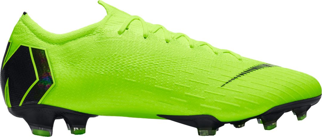 aa6cd6000 Nike Mercurial Vapor 12 Elite FG Soccer Cleats 1