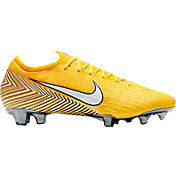 Nike Mercurial Neymar Vapor 12 Elite FG Soccer Cleats