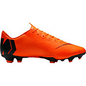 Soccer Cleats on Sale