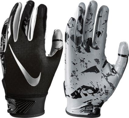 Nike Youth Vapor Jet 5.0 Receiver Gloves 2018. noImageFound d9f448fef