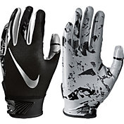 Product Image Nike Youth Vapor Jet 5.0 Receiver Gloves 2018 3179e510b