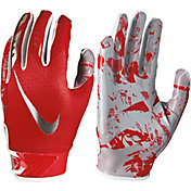Product Image Nike Youth Vapor Jet 5.0 Receiver Gloves 2018 502404d52