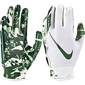Nike Youth Vapor Jet 5.0 Receiver Gloves 2018