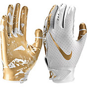 Nike Youth Vapor Jet 5.0 Receiver Gloves 2018