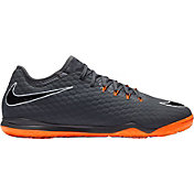 newest 812e2 ad947 Nike Hypervenom: Phantom & More | Best Price Guarantee at DICK'S