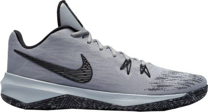 64a6b6b7a545 Nike Zoom Evidence II Basketball Shoes. noImageFound