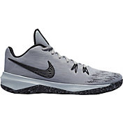 Nike Zoom Evidence II Basketball Shoes