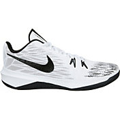 brand new 3015f ad871 Product Image · Nike Zoom Evidence II Basketball Shoes