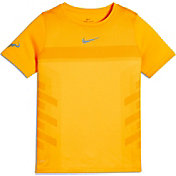 Nike Boys' Legend Rafa Tee