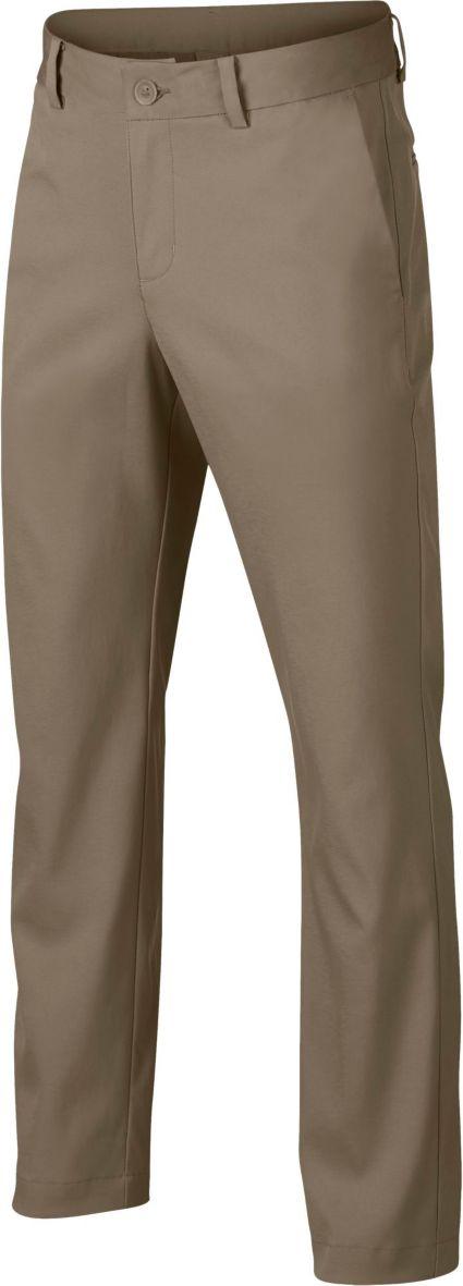 Nike Boys' Flex Golf Pants