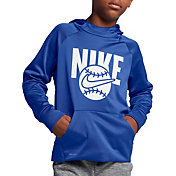 Youth Baseball Apparel