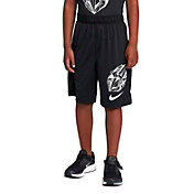 Nike Pro Boys' Flag Football Shorts