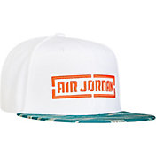Jordan Boys' City Of Flight Snapback Hat