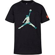 Jordan Boys' City Of Flight T-Shirt