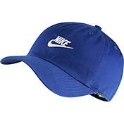 a4568b98 Product Image · Nike Boys' Heritage86 Futura Adjustable Hat