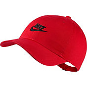 9424ae65f850d Product Image · Nike Boys  Heritage86 Futura Adjustable Hat