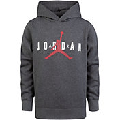830ed3511ef080 Jordan Clothing