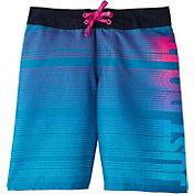 """Nike Boys' JDI Drift 9"""" Board Shorts"""