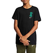 Nike Boys' Dri-FIT Kyrie T-Shirt