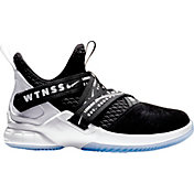 low priced e7f35 083b4 LeBron James Shoes | NBA Fan Shop at DICK'S