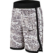 3a230051005b7d Product Image · Nike Boys  Dri-FIT Elite Printed Basketball Shorts