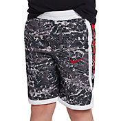 5d98a9b426fe Product Image · Nike Boys  Dri-FIT Elite Printed Basketball Shorts