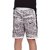 Nike Boys' Dri-FIT Elite Printed Basketball Shorts