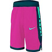 Save on Select Basketball Apparel