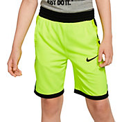 Boys' Nike Elite Apparel
