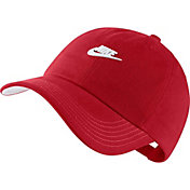Nike Boys' Americana Cap