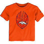 Discount Kids' Denver Broncos NFL Apparel | Best Price Guarantee at DICK'S  supplier