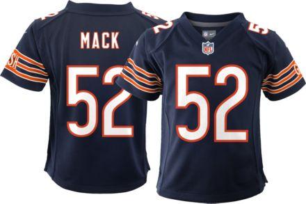 on sale 48803 5948d Chicago Bears Jerseys | NFL Fan Shop at DICK'S