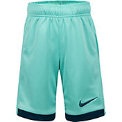 Nike Little Boys' Dry Trophy Basketball Shorts