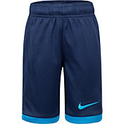 Nike Little Boys' Dry Trophy Basketball Shorts