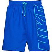 Nike Boys' Breaker Swim Trunks