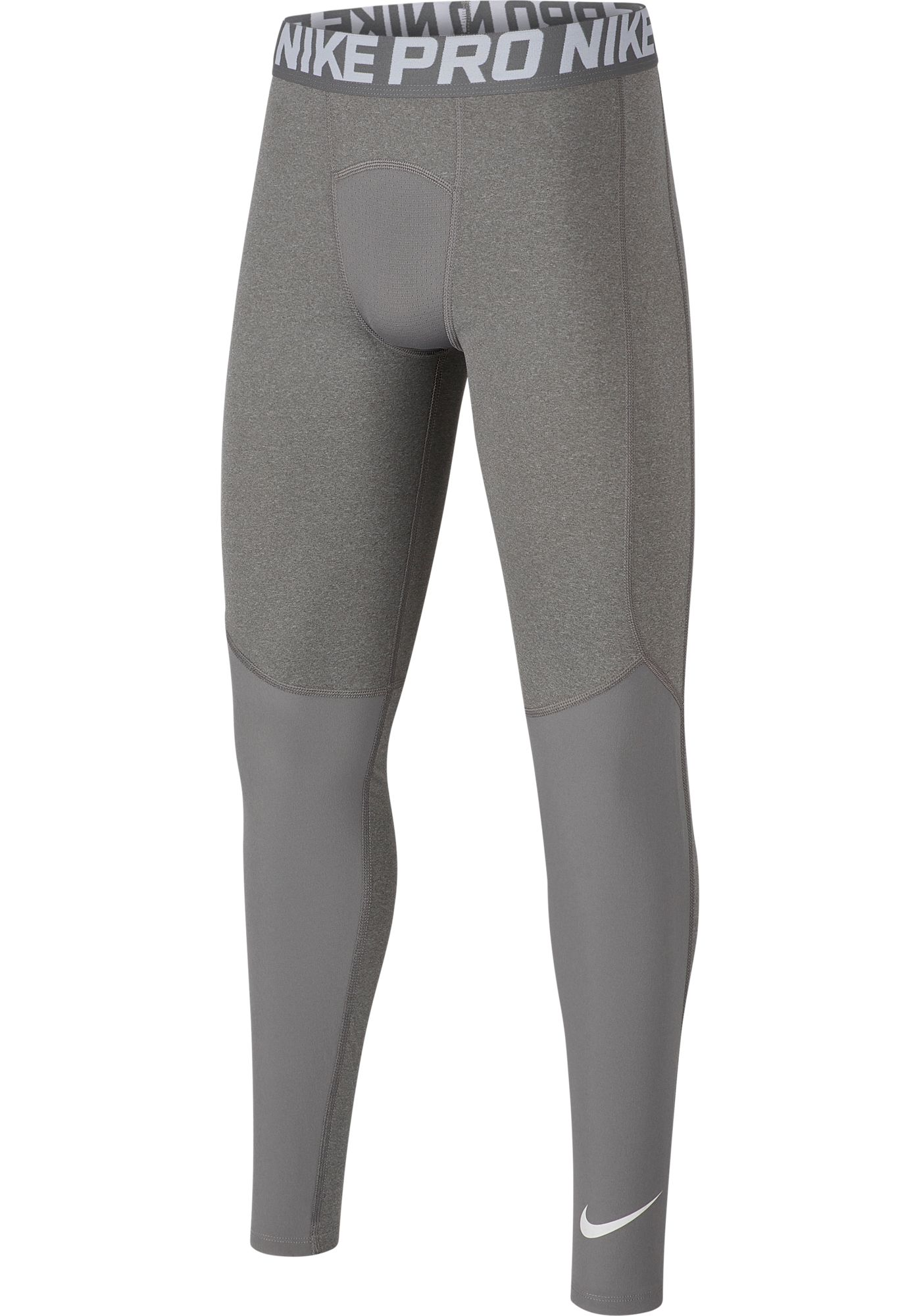 Nike Boys' Dri-FIT Pro Tights