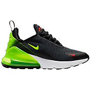 50bf2e3809 Product Image · Nike Kids' Grade School Air Max 270 Shoes