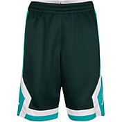 Jordan Boys' Dry Rise Shorts