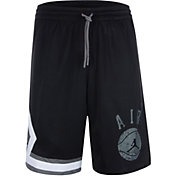 Jordan Boys' Authentic Story Shorts