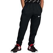 Nike Boys' Therma Flex Showtime Pants