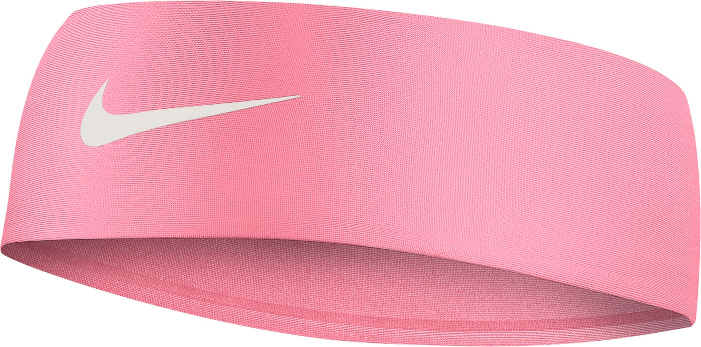 Nike Girls' Fury Headband 2.0