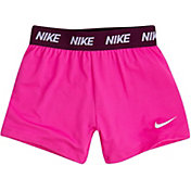 Nike Little Girls' Sport Essentials Dry Shorts