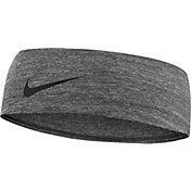 Nike Girls' Fury 2.0 Headband
