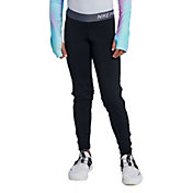 Nike Girls' Pro Dri-FIT Warm Training Tights