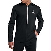 Jordan Men's 23 Alpha Dry Basketball Jacket