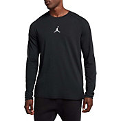 Jordan Clothing Best Price Guarantee At Dicks