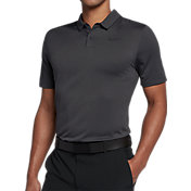 Nike Men's Breathe Golf Polo