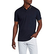Nike Men's Classic Pique Golf Polo