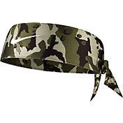 Product Image · Nike Camo 2.0 Tie Headband 59b8b739f59