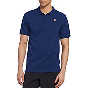 Nike Men's Heritage Court Polo